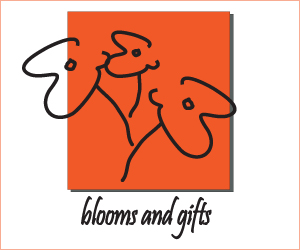 Blooms & Gifts
