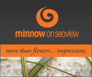 Minnow On Seaview